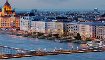 Budapest Tickets | Budapest Opera Tickets | Budapest Concerts Tickets